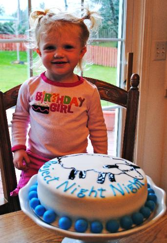Birthday_Hero_CC-342x495