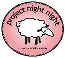 Project_Night_NightLogo
